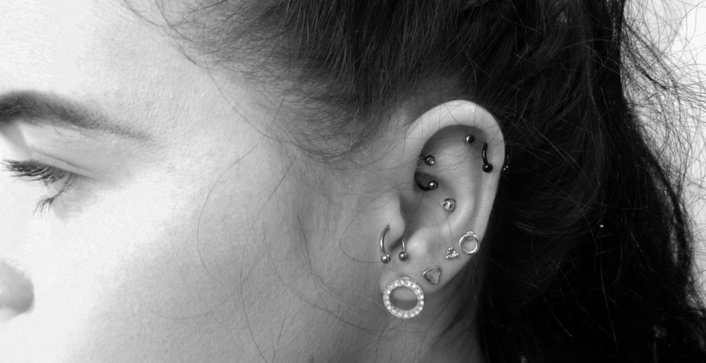 DocDave-Conch Piercing