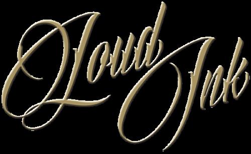 LoudInk_Logo-600